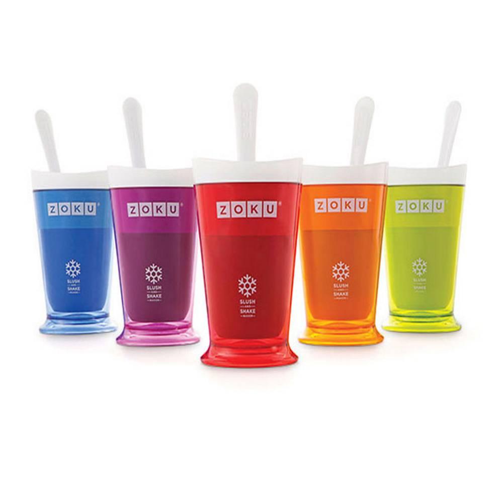 แก้วทำ น้ำสมูทตี้ปั่น หรือไอศครีม  ง่ายๆ แค่ 5  นาที   สินค้าคุณภาพเยี่ยม