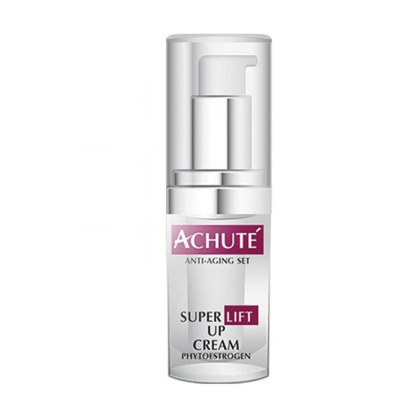 Achute' SUPER lift up serum ซุปเปอร์ลิฟอัพ