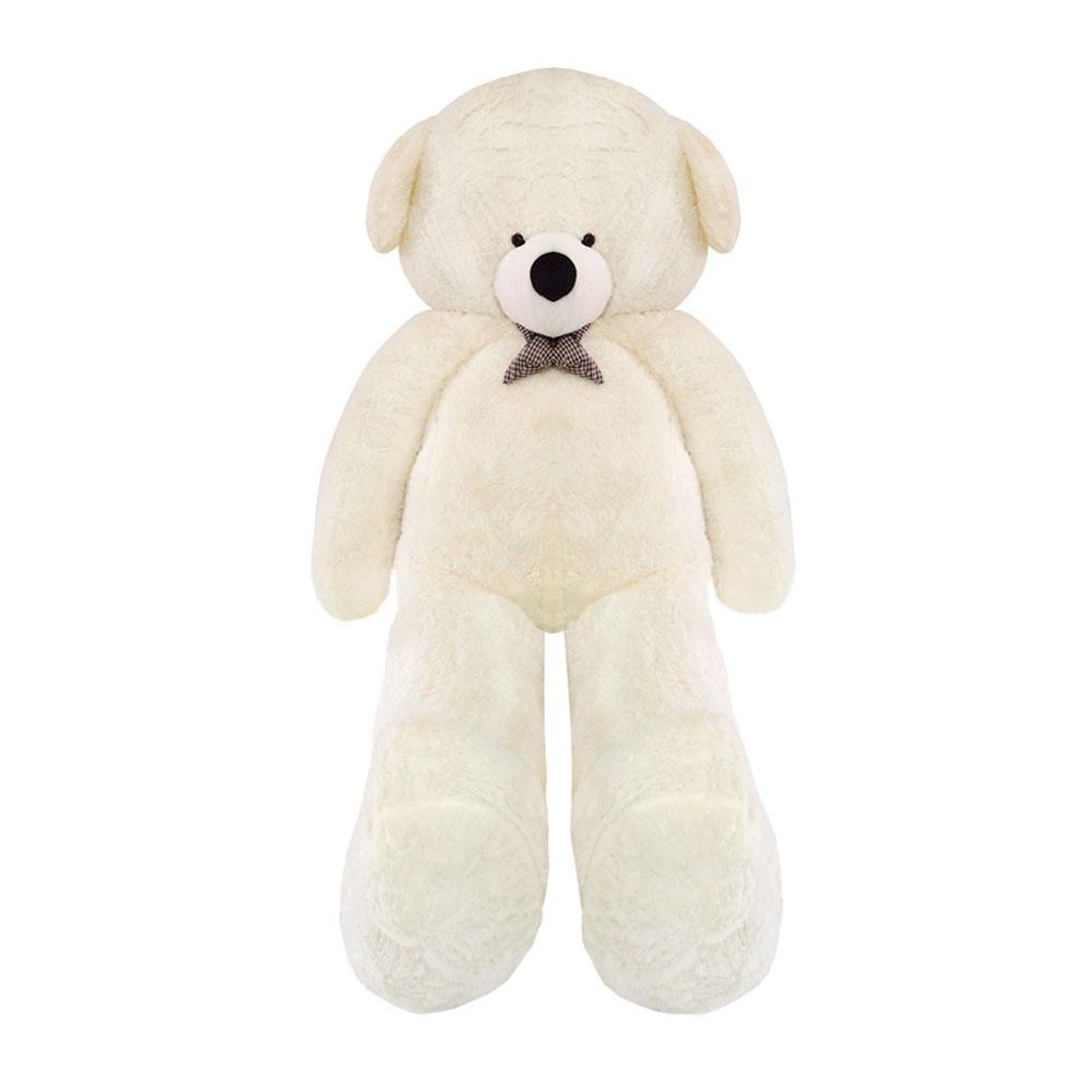 ตุ๊กตาหมี2.3เมตร